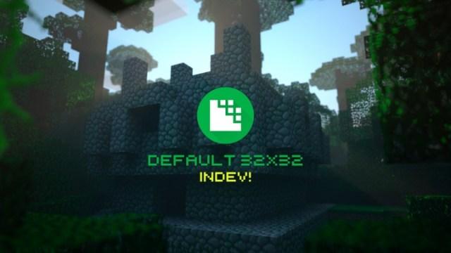 default-32x32-resource-pack