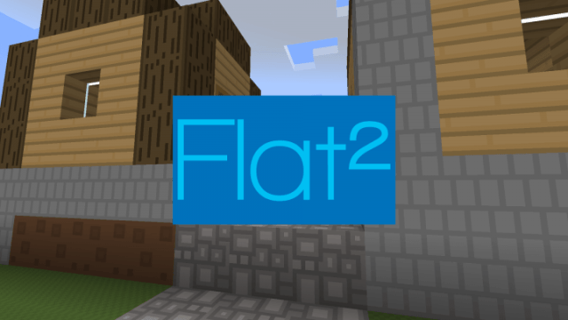 flat2-resource-pack