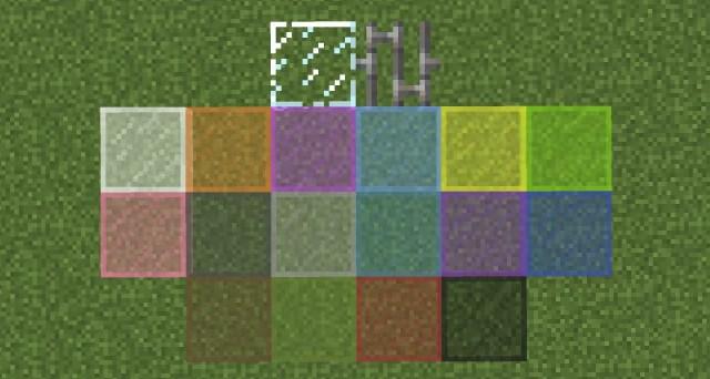 horizontal-glass-panes-1