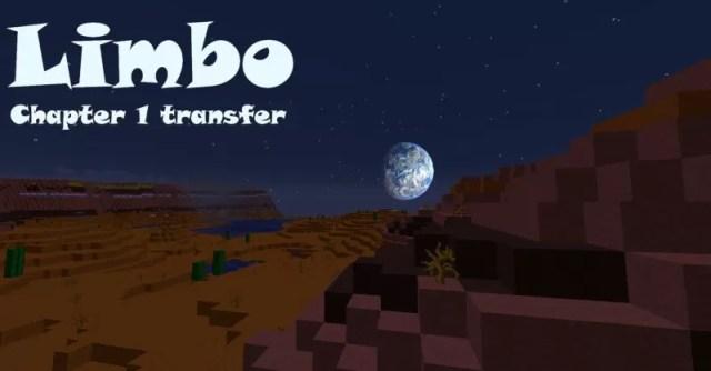 limbo-chapter-1-1