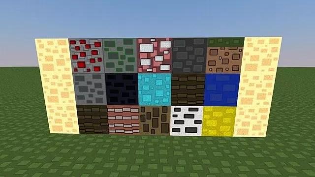 rectangular-4