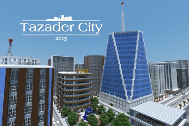 tazader-city-2015-map