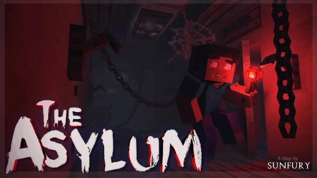 the-asylum-map