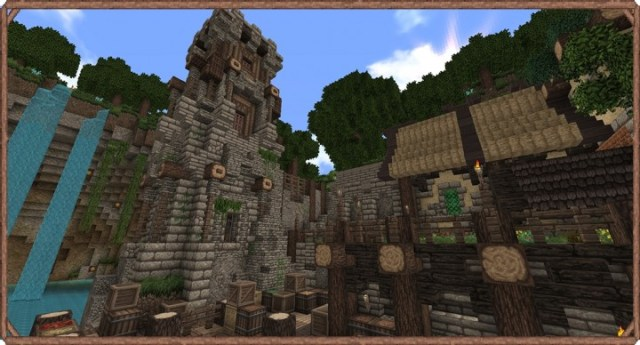 the-seven-seas-texture-pack