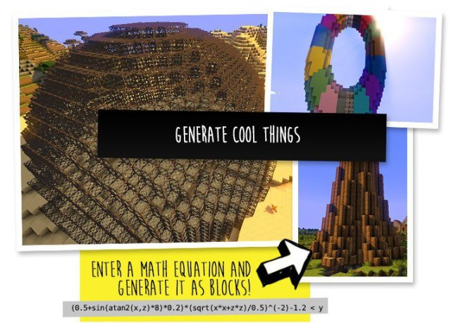 Minecraft World Edit Best Buildings To Paste