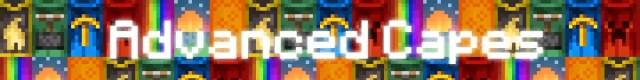 advanced-capes-mod