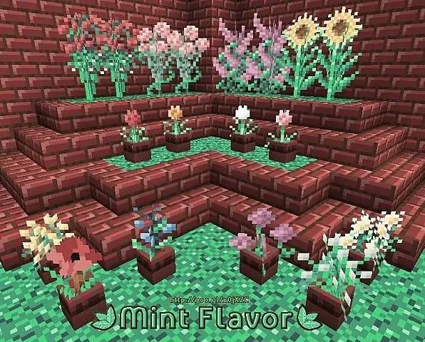 alvorias-mint-flavor-5