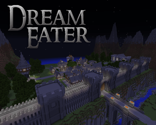 dream-eater-map-2