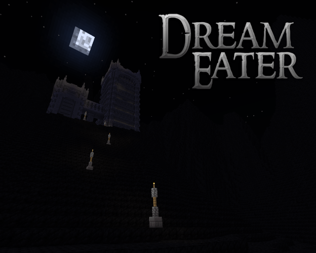 dream-eater-map-3