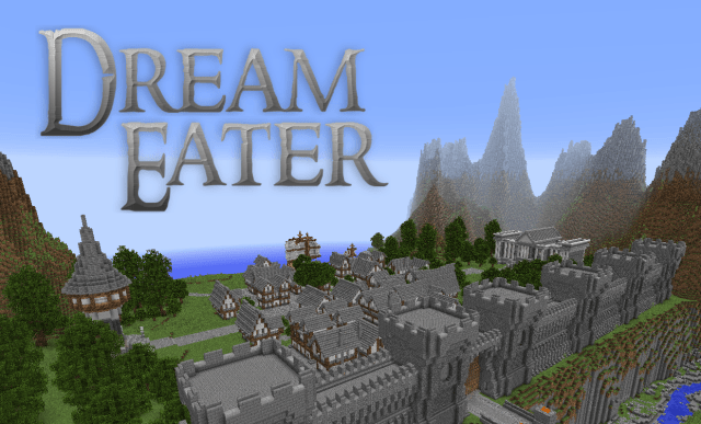 dream-eater-map