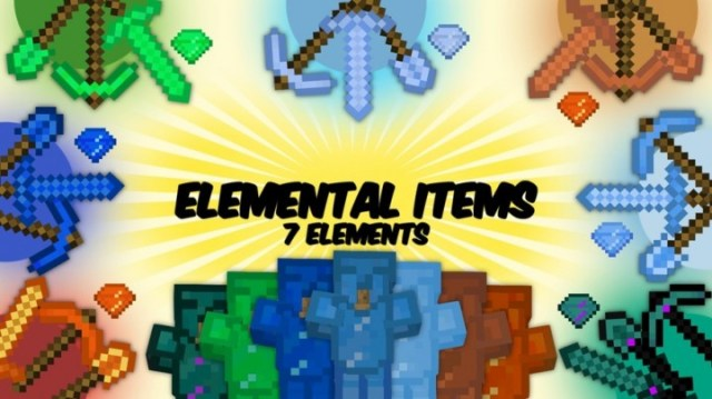 elemental-items-1