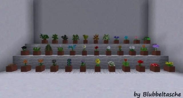 flowercraft-4