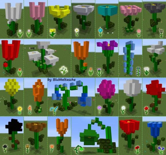 flowercraft-5