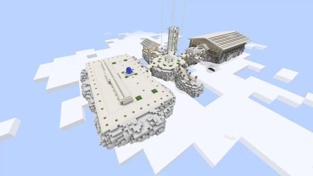 heavens-quest-minecraft