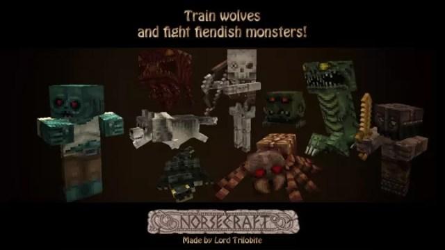 lord-trilobites-norsecraft-6-700x394