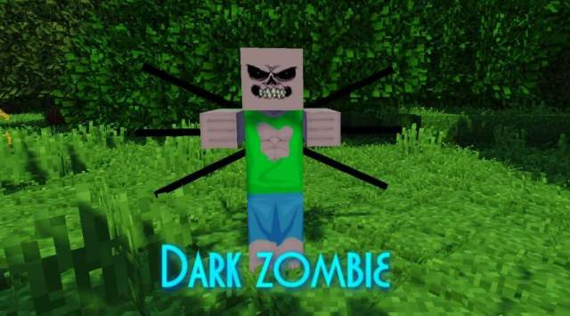 new-zombie-1