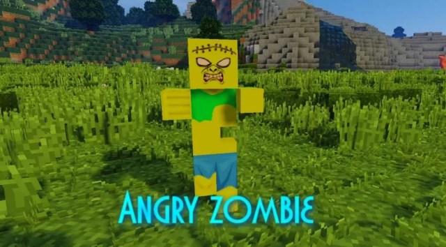 new-zombie-3