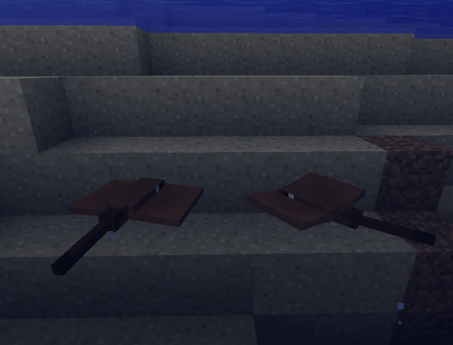 oceancraft-3-700x534