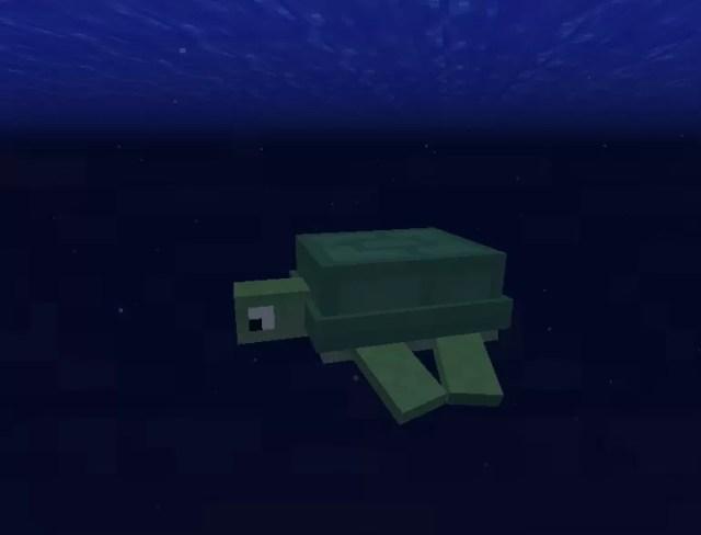oceancraft-4-700x534