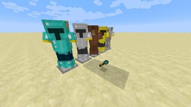 shovel-knight-texture-pack