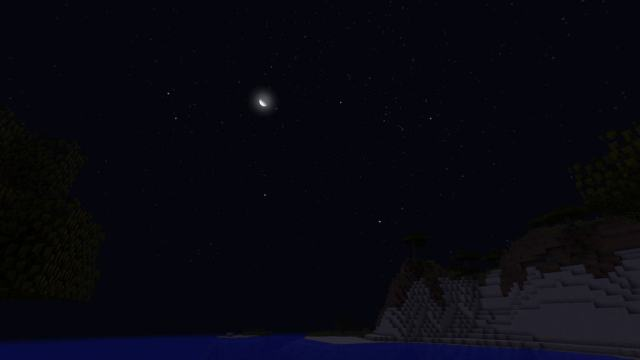 stellar-sky-3
