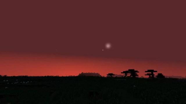 stellar-sky-5