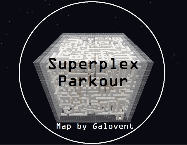 superplex-parkour-map-700x542
