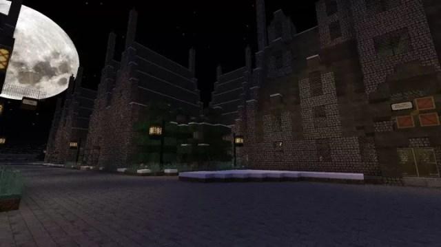 Hogwarts-8