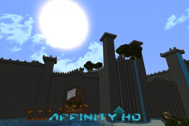 affinity-hd-texture-pack