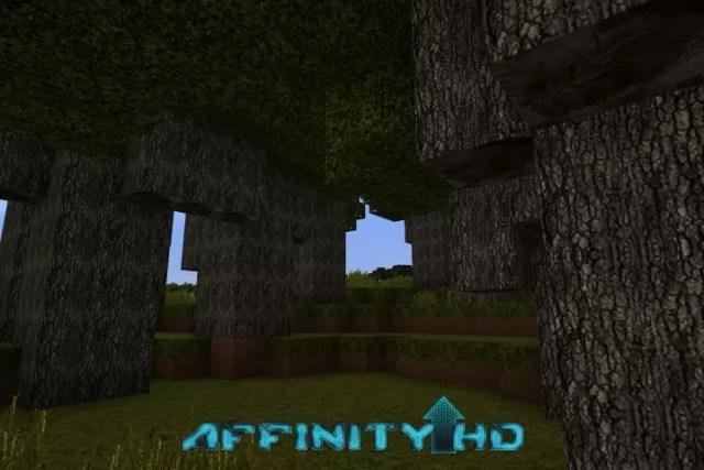affinity-hd-6