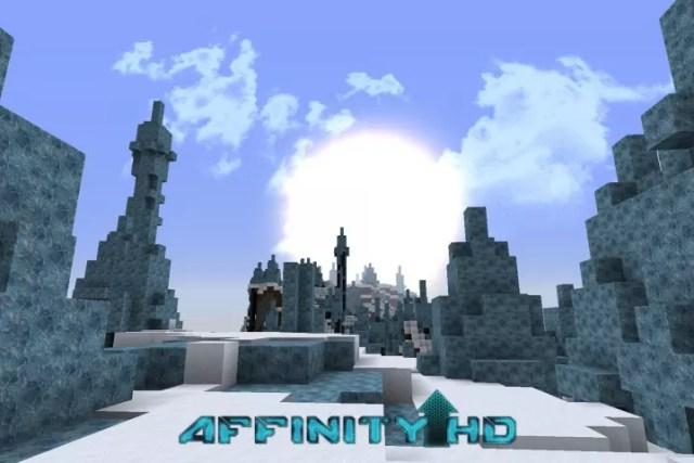affinity-hd-8