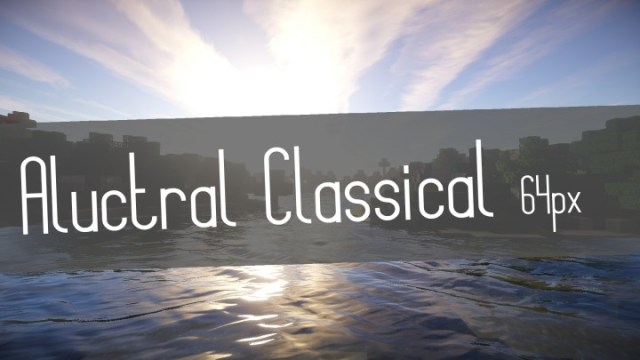 aluctral-classical-resource-pack
