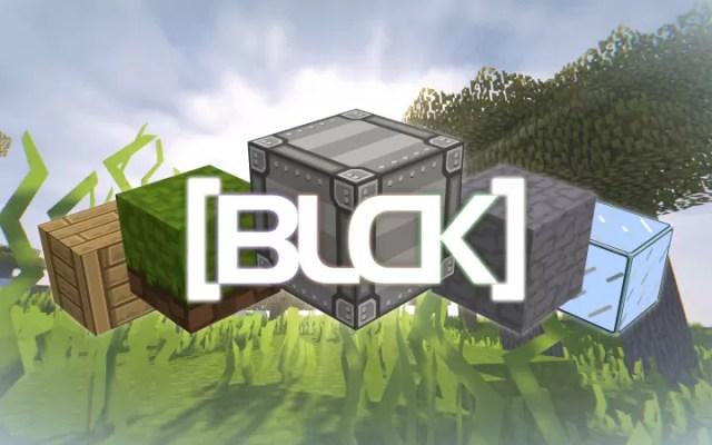 blck-resource-pack