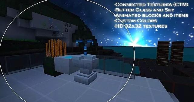cyber-optics-6