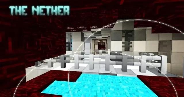 cyber-optics-9