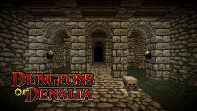 dungeons-denalia-map