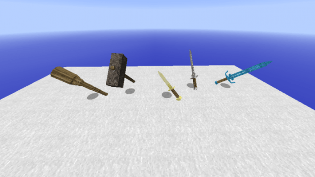 epic-craft-texture-pack