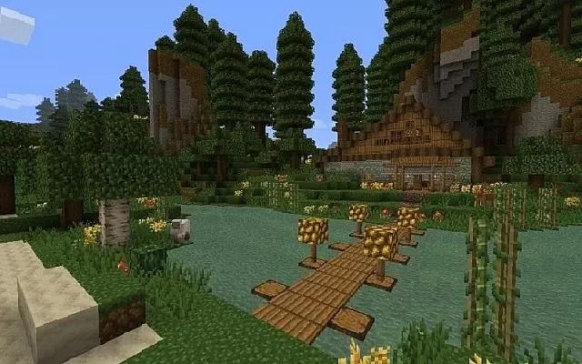 jungle-ruins-3