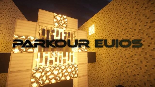 parkour-euios-map