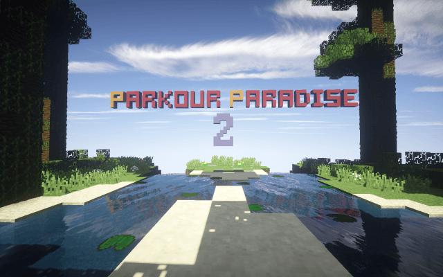 parkour-paradise-2-mod