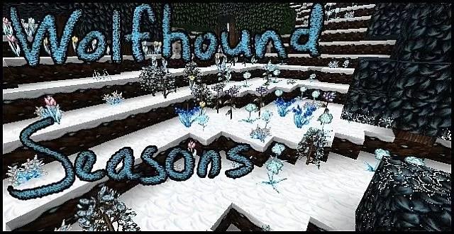 wolfhound-seasons-resource-pack
