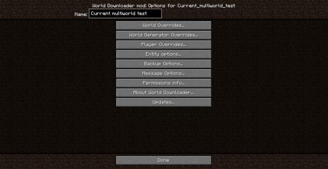 world-downloader-3