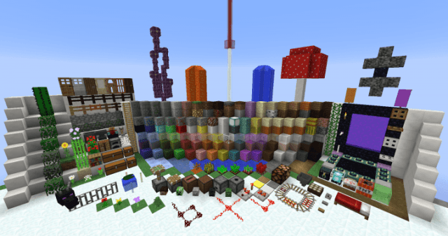 accurate-texture-pack