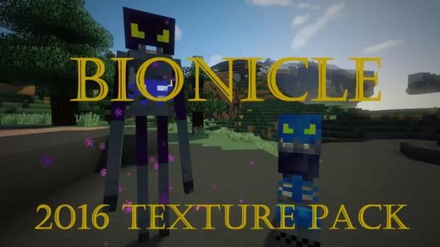 bionicle-1