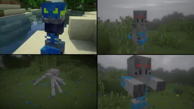bionicle-2