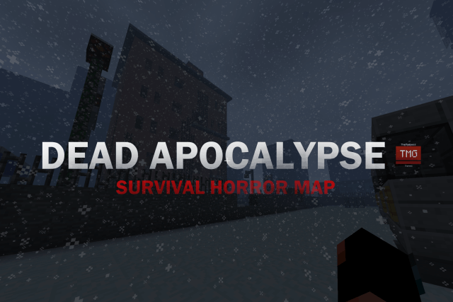 dead-apocalypse-map-700x467