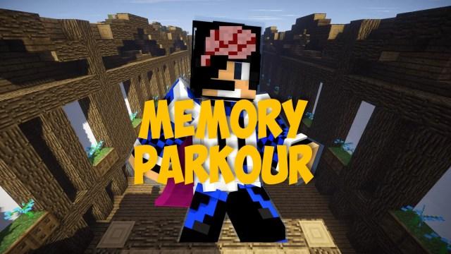 memory-parkour-1