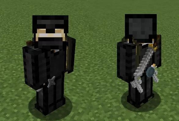ninjagear-1