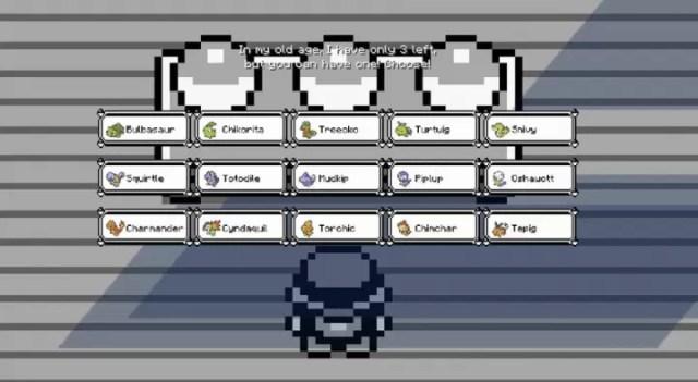 pixelmon resource pack