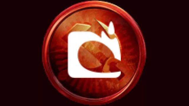 red-alert-3-resource-pack